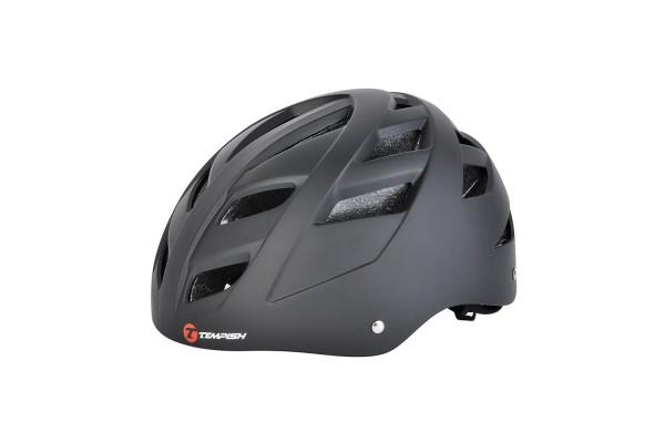 Шлем защитный Tempish MARILLA