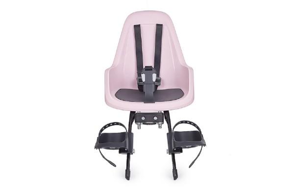 Детское кресло Bobike GO mini Cotton