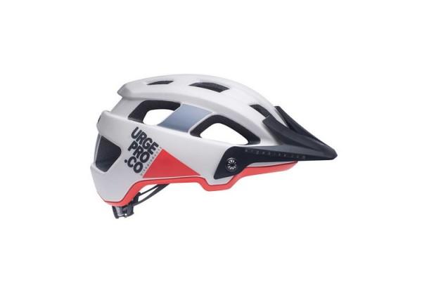 Шлем Urge AllTrail