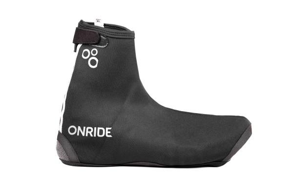 Бахилы Onride, цвет -  black
