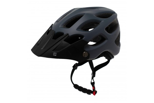 Шлем Green Cycle Revenge
