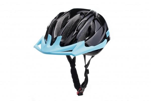 Шлем детский Green Cycle ROWDY