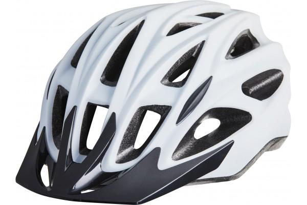 Шлем Cannondale QUICK