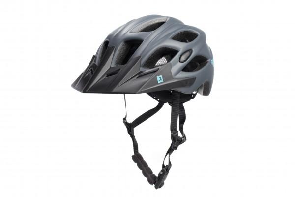 Шлем Green Cycle Rebel
