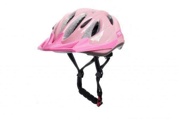 Шлем детский Green Cycle FRIDA