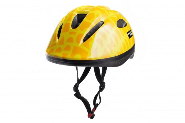 Шлем детский Green Cycle FLASH