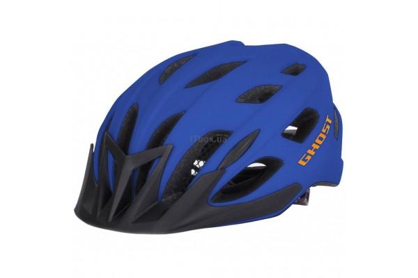 Шлем Ghost Classic