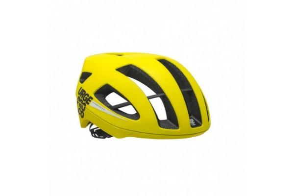 Шлем Urge Papingo