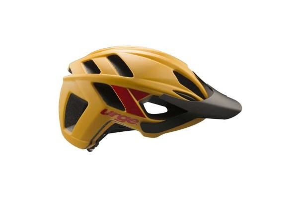 Шлем Urge TrailHead Оранжевый S\M 52-58cm