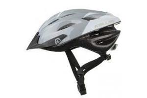 Шлем KLS Blaze 018 белый M / L