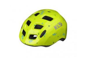 Шлем KLS Zigzag детский S (49-53 см)