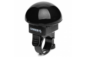 Звонок Onride Horn 30 электрический