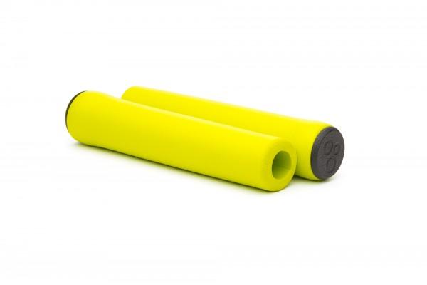 Ручки руля ONRIDE FoamGrip