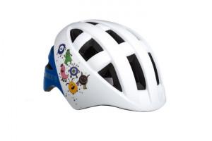 Шлем ONRIDE Bud монстрики S (48-53 см)