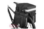 Сумка на багажник Sahoo 14892-A-SA