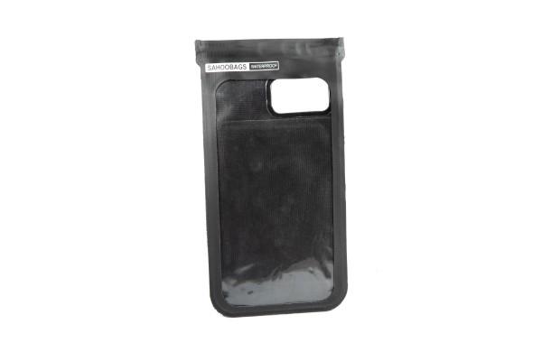 Водонепроницаемый чехол для смартфона Sahoo Classic 111362-SA