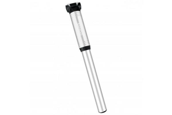 Насос компактний Sahoo Mini Pump 311405 зі шлангом