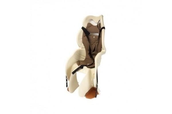Кресло детское Sanbas P HTP design на багажник