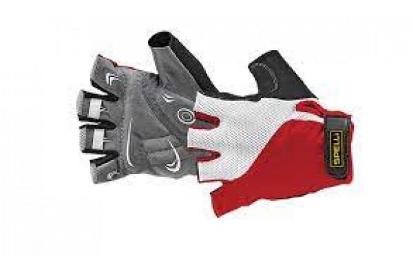 Перчатки открытые Spelli SCG-356 (L)