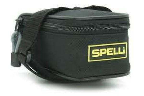 Сумка подседельная SPELLI SSB- 5049