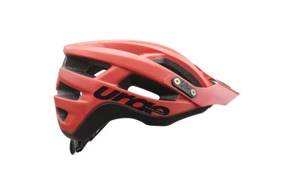 Шлем Urge SeriAll красный S/M, 54-57см