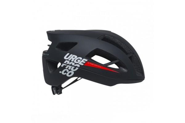 Шлем Urge Papingo S/M 54-58см