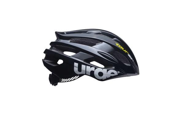 Шлем Urge TourAir чёрный L/XL 58-62см