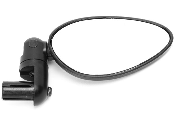 Зеркало Zefal Cyclop 4710