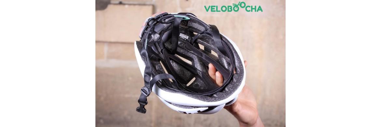 До сих пор сомневаешься, нужен ли тебе шлем?