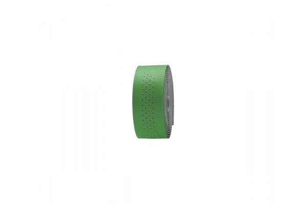 "Обмотка руля BBB ""SpeedRibbon"" зелен. (8716683066654)"