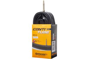 "Камера Continental MTB Tube 26"" S42 RE [47-559->62-559]"
