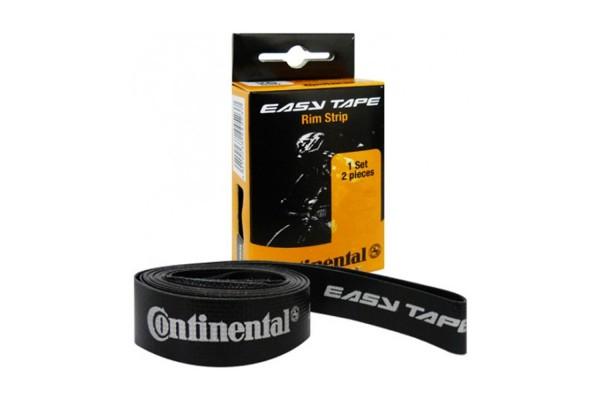 Флиппер Continental  на обод, 26 / 20 mm, 30мм