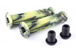 Ручки руля FireEye Sea Cucumber 140 мм