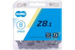 Цепь 7,8-ск КМС Z8.1