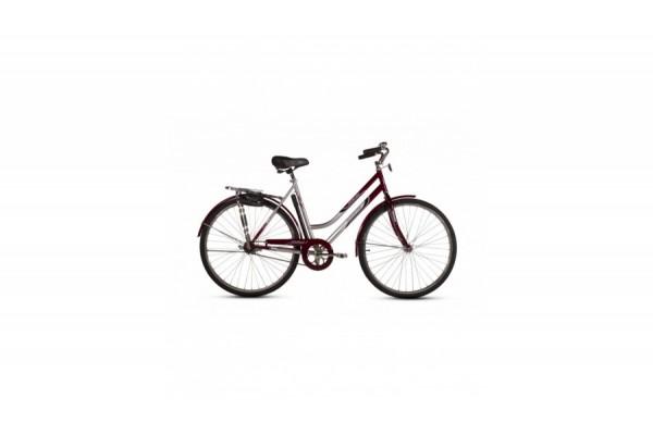 """Велосипед 28"""" Дорож. """"ЛИБІДЬ"""" 11G"""