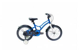 """Велосипед 16"""" ARDIS BMX ST """"BEEHIVE"""""""
