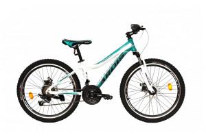 """Велосипед 24"""" Ardis Cleo Alu"""