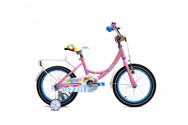 """Велосипед 16"""" ARDIS BMX ST """"EMMA"""""""