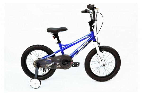 "Велосипед 16"" ARDIS BMX ST ""FINDER"""