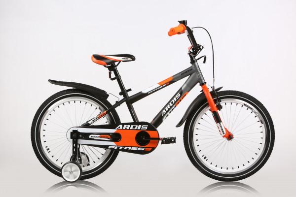 "Велосипед 16"" ARDIS BMX ST ""FITNESS"""