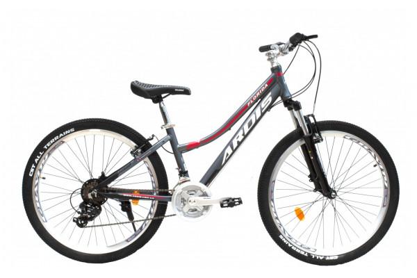 """Велосипед 26"""" Ardis Florida"""