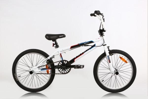 "Велосипед 20"" Ardis BMX-FRS CR-MO ""GALAXY 4.0"""
