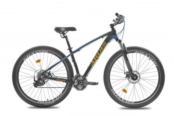 "Велосипед 29"" Ardis Inspiron Alu"