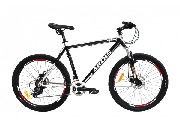"Велосипед 26"" Ardis  MTB AL ""ION"""