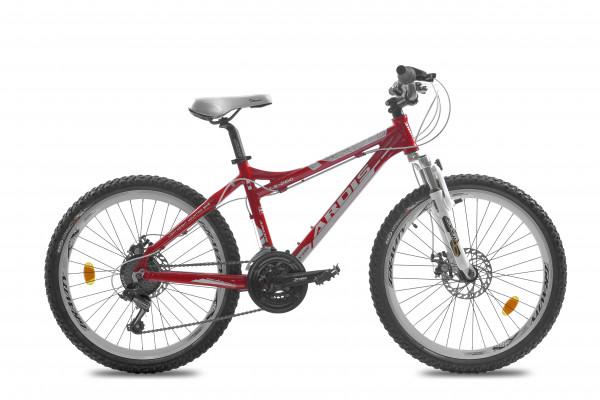 """Велосипед 26"""" Ardis LX-200 ECO"""