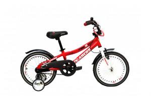 "Велосипед 16"" ARDIS BMX AL ""MAX"""