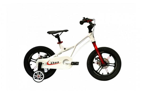 """Велосипед 14"""" ARDIS BMX MG """"PILOT"""""""