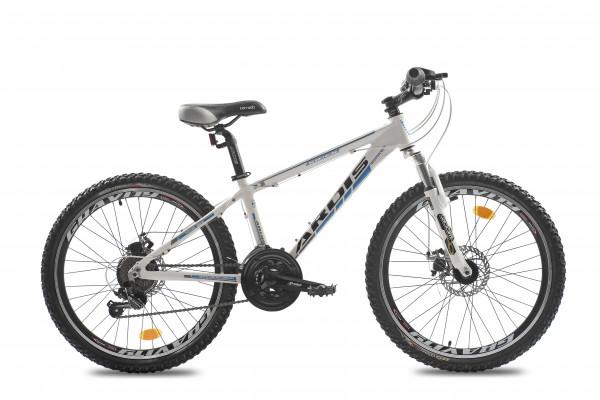 "Велосипед 24"" Ardis MTB AL ""RIDER-2"""