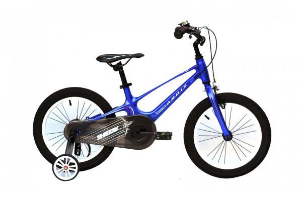 "Велосипед 16"" ARDIS BMX MG ""SHADOW"""