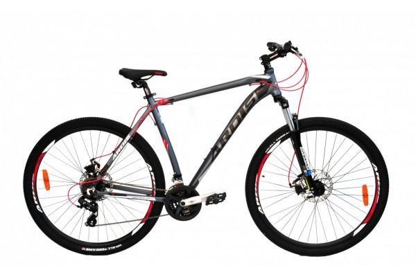 "Велосипед 29"" Ardis Titan"